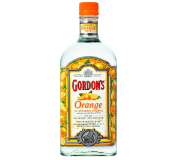 Gordon's Orange Vodka(ゴードン オレンジ ウォッカ)