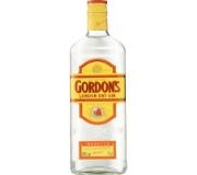 GORDON'S(ゴードン ロンドン ドライジン)