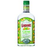 Gordon's Citrus Vodka(ゴードン シトラス ウォッカ)