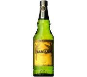 HERMES BANANA(ヘルメス バナナ)