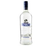 HUZZAR(ユザール)