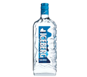 Iceberg Vodka(アイスバーグ)