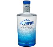 Jodhpur London Dry Gin(ジョードプル ジン)