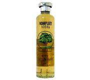 Kompleet Gold Vodka(コンプリートウォッカ・ゴールド)