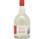 Kingsbury Victorian Vat Gin Single Cask(キングスバリー ビクトリアンバット・ジン シングルカスク)