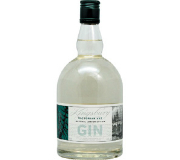 Kingsbury Victorian Vat Gin(キングスバリー ビクトリアンバットジン)