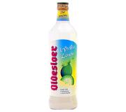 OLDESLOER Wodka Lemon(オルデスローエ ウォッカレモン)