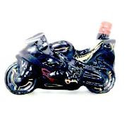 MOTORCYCLE VODKA(モーターサイクル ウォッカ)
