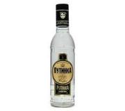 Putinka(プーチンカ)