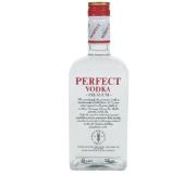 Perfect Vodka(パーフェクト ウォッカ)