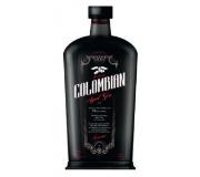 Premium Colombian Aged Gin Treasure(トレジャー コロンビアン・エイジド・ジン)
