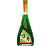 JAPONE MACCHA(リキュール ジャポネ・抹茶)