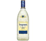 Seagram's Gin(シーグラム・ジン)