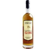 Smooth Ambler Barrel Aged Gin(スムース・アンブラー バレルエイジド・ジン)