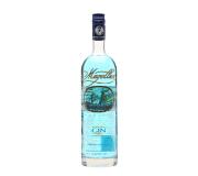 The Orignal Blue Magellan Gin(マゼラン ブルー ジン)