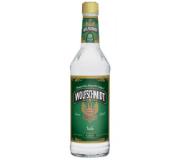 Wolfschmidt Vodka(ウォルフシュミット)