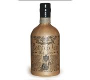 Bathtub Gin Old Tom Gin(バスタブ・ジン オールド トムジン)