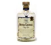 Zuidam Dry Gin(ズイダム ドライ・ジン)