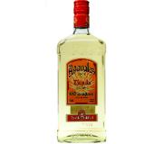 Agavales Gold Tequila(アガバレス ゴールド)