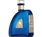 Aha Toro Blanco Blue(アハ・トロ ブランコ ブルー)
