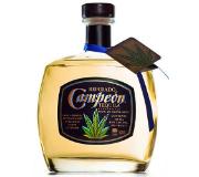 CAMPEON REPOSADO(キャンペオン レポサド)