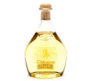 Chinaco Reposado Tequila(チナーコ・レポサド)