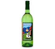 Del Maguey San Luis Del Rio-Azul(デル・マゲイ サン・ルイ・リオ アスール)