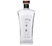 Don Alvaro Organic Tequila Blanco(ドン・アルバロ ブランコ)