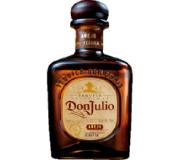 Don Julio Anejo(ドン・フリオ アネホ)