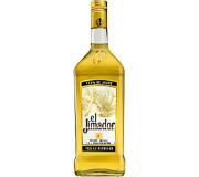 El Jimador Tequila Reposado(エル ヒマドール レポサド)