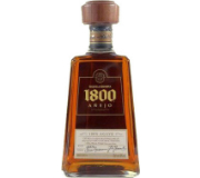 Jose Cuervo 1800 Anejo(クエルボ1800 アネホ)