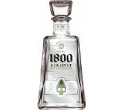 Jose Cuervo 1800 Coconut(クエルボ 1800 ココナッツ)