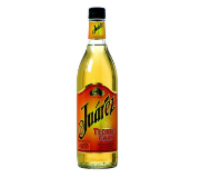 Juarez Gold Tequila(ホアレス テキーラ ゴールド)