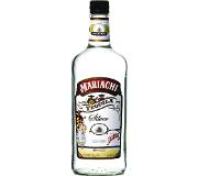 Mariachi Tequila silver(マリアチ・テキーラ シルバー)
