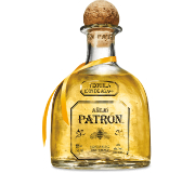 Patron Anejo Tequila(パトロン アネホ テキーラ)