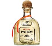 Patron Reposado Tequila(パトロン レポサド テキーラ)