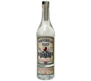Portbello Road Gin(ポートベロ ロード ジン)