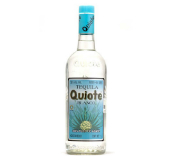 Quiote Blanco(キオーテ ブランコ)