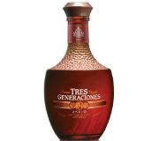 Sauza Tres Generaciones Anejo(サウザ スリージェネレーション アネホ)