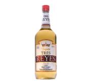 TRES REYES GOLD TEQUILA(トレス レイス ゴールド テキーラ)
