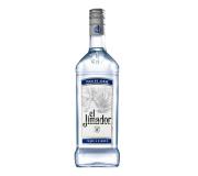 El Jimador Tequila Blanco(エル ヒマドール ブランコ)