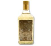 Agula Azteca Reposado (アギラ・アステカ レポサド)