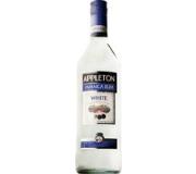 Appleton White(アプルトン ホワイト)