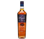 Banks 7 Golden Age Rum(バンクス ラム セブン ゴールデンエイジ)