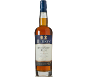 Berrys' Own Selection Barbados Rum 2003(ベリーズ・オウン・セレクション バルバドス・ラム 2003年)