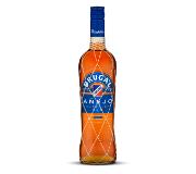 Brugal Anejo Rum(ブルガル アネホ)