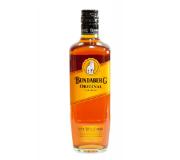 Bundaberg Rum Original(バンダバーグ オリジナル)