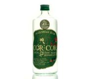 COR COR AGRICOLE(グレイスラム コルコル アグリコール(緑ラベル))