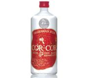 COR COR(グレイスラム コルコル アンデュストリエル (赤ラベル))