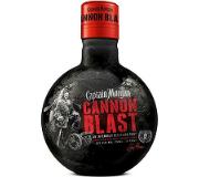 Captain Morgan Cannon Blast(キャプテン モルガン キャノン ブラスト)